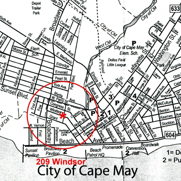 Cape May - Mother Brown's Company - Summer Rental House ... Cape May New Jersey Map on rehoboth beach, jersey shore, long branch, ocean county, cape may lighthouse, town of cape may map, mercer county, leonia new jersey map, cape may beach map, atlantic city, cape may tourist map, cape may county, cape may county herald, town bank cape may map, cape may downtown map, cape may city map, southern new jersey map, stone harbor, sea isle city, delaware bay, south jersey, asbury park, rio grande, belmar new jersey map, cape may street map, cumberland county new jersey map, cape may diamonds, cape may sound, ocean city, lawrence township new jersey map, strathmere new jersey map, allentown new jersey map, cape may national wildlife refuge map, cape may county map, cape may nj,